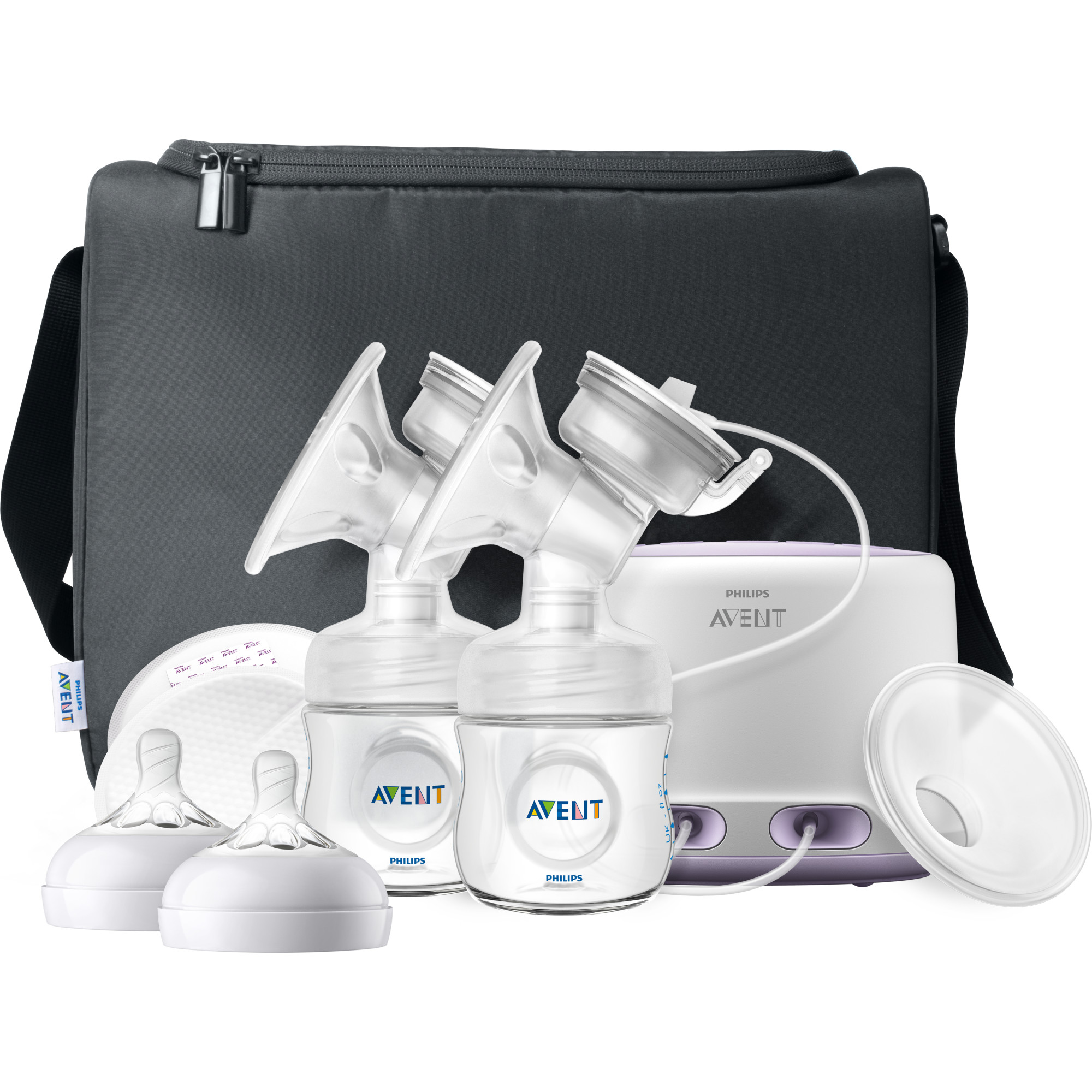 Philips Avent Cushion for Breast Pump