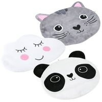 Tbest Cotton Children Kids Bedroom Rugs Anti-Slip Mini Carpets Mats Nursery Playroom Home Use, Mat,Rug
