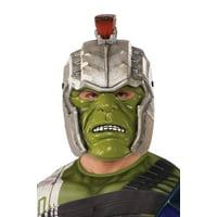 Ragnarok War Hulk Helmet (Adult)
