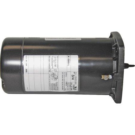 Jet pump motor 3 4 hp for 1 hp jet pump motor