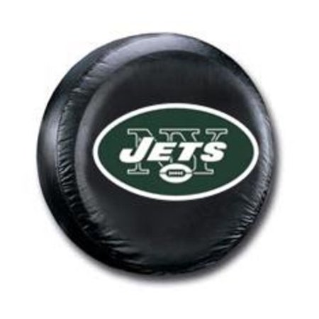 New York Jets Tire Cover Price Compare