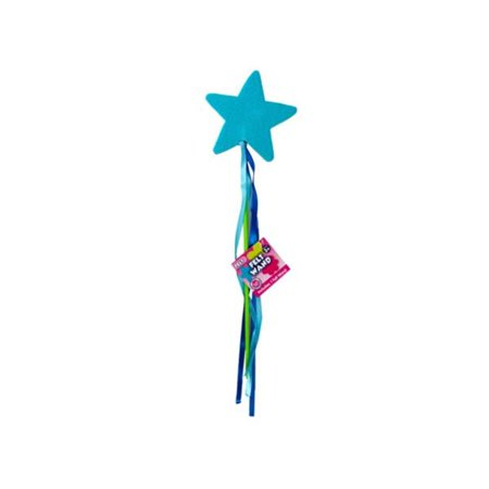 Kole Imports MP154-24 Starlight Childrens Foundation Wands - Case of 24 - image 1 de 1