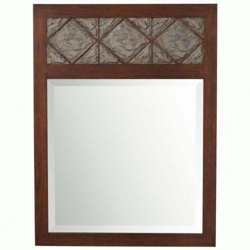 Kichler Beveled Mirror