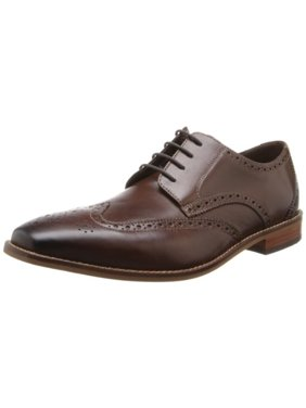 Product Image Florsheim Men s Castellano Wing Oxford b5242e86139