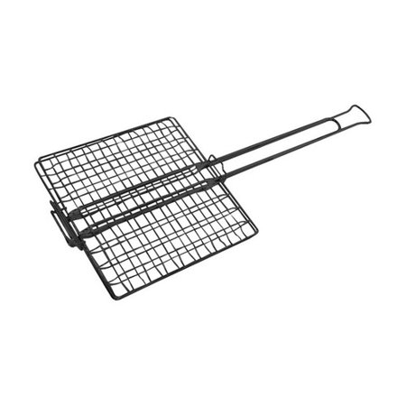 (Grill Mark BBQ Basket)