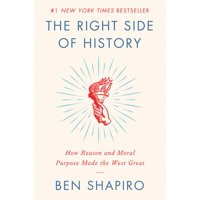 The Right Side of History (Hardcover)