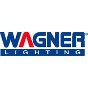 Wagner Lighting 4416 Head Lamp Sealed Beam