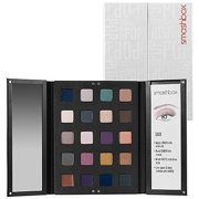 Smashbox Studio Pop Eye Palette