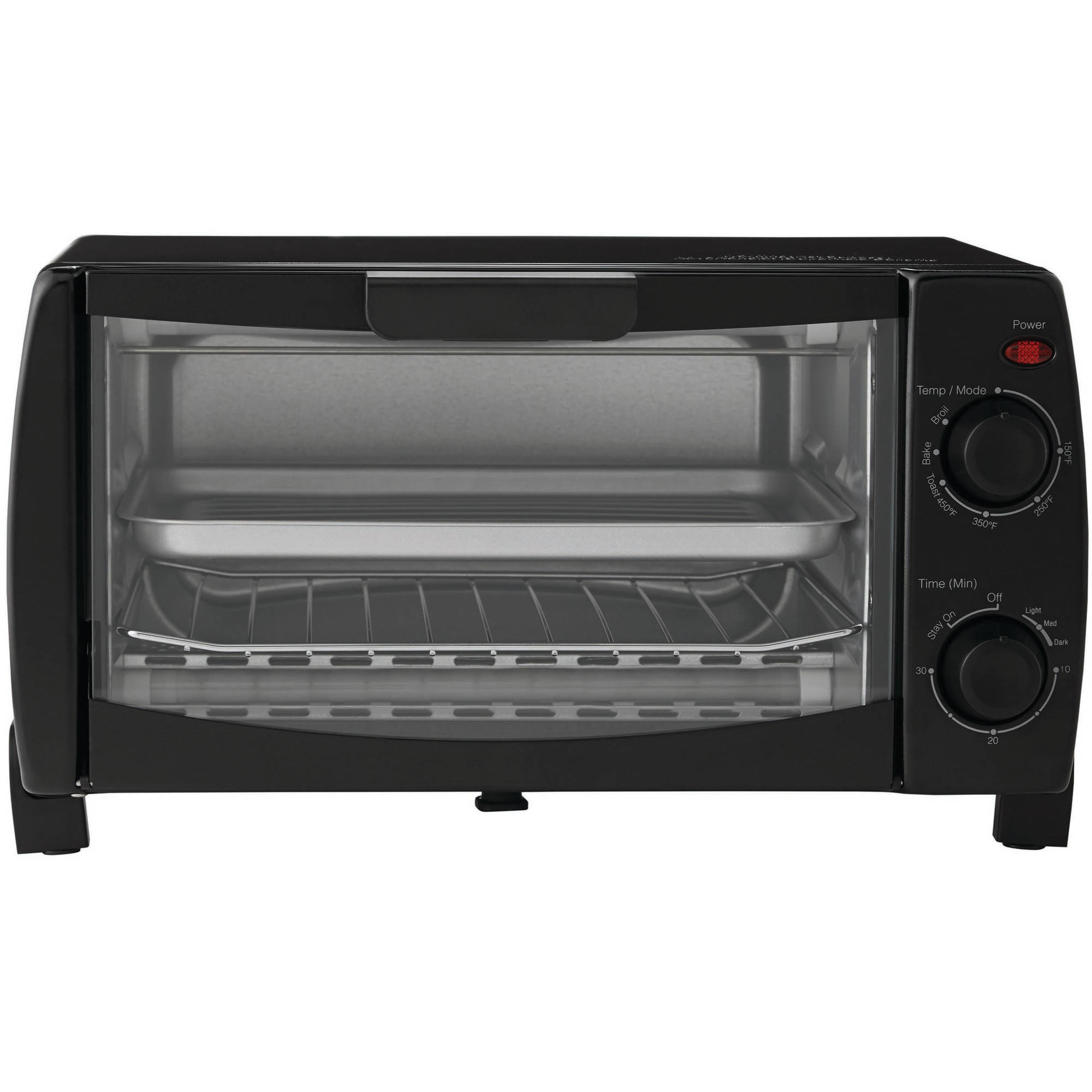 slots up reheat large silver product cool removable stainless for bagels tray bread pop slice with retro control vremi temp black wide steel and toaster crumb defrost