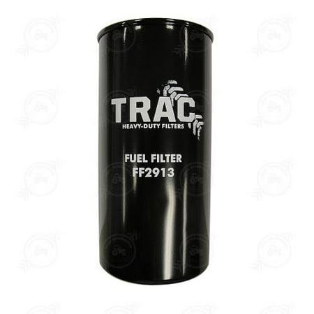 Fuel Filter For Case International Harvester Dresser John Deere Oliver