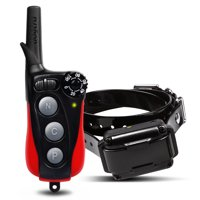 Dogtra iQ Plus Electronic Training Dog Collar with Remote for Dogs 10+ Pounds