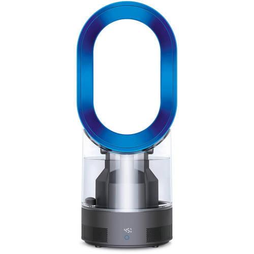 Dyson AM10 Hygienic Mist Humidifier