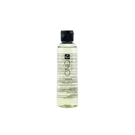 CND Solar Oil - Nail & Cuticle Conditioner - Size : 4 oz