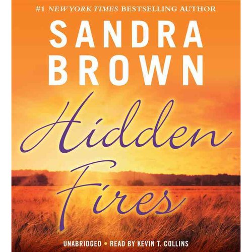 Hidden Fires