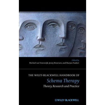 The Wiley-Blackwell Handbook of Schema Therapy - eBook](Jenny Wiley Halloween)