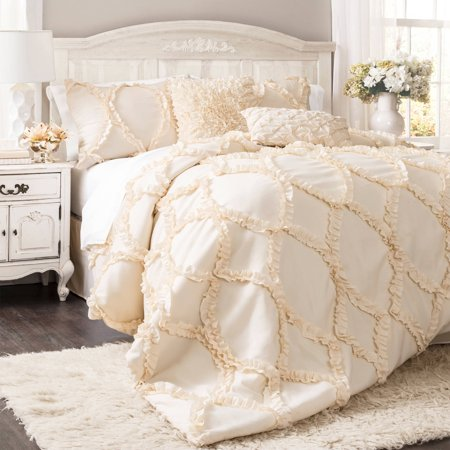 (Avon 3-Piece Comforter Set)