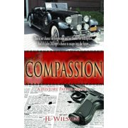 Compassion - eBook