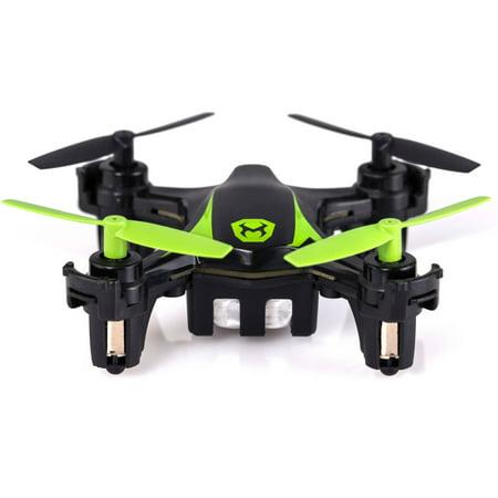 Sky Viper M550 Nano Drone