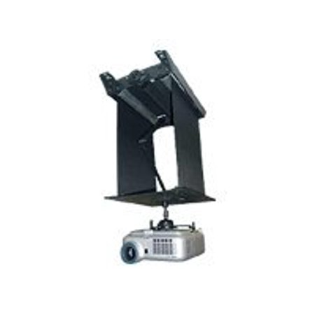 Draper AeroLift 25 - Mounting kit ( electric lift ) for projector - ceiling (Projector Lift System)