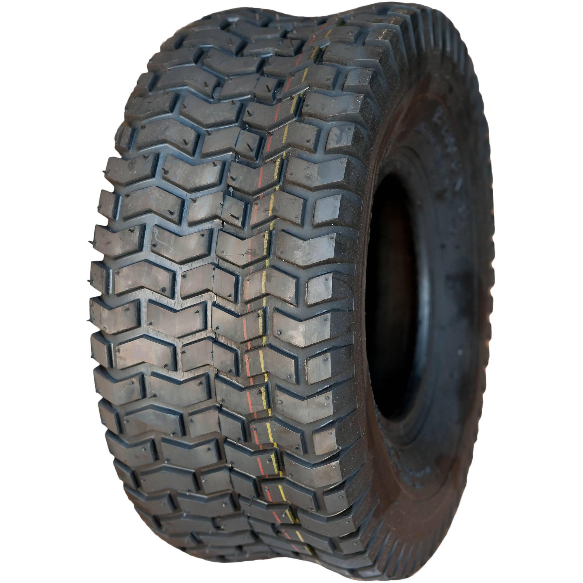 HI-RUN Tire 13x5.00-6 2PR SU12