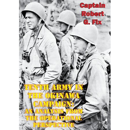 The Lucky Seventh In The Bulge: A Case Study For The Airland Battle - (Wargame Airland Battle Best Units)