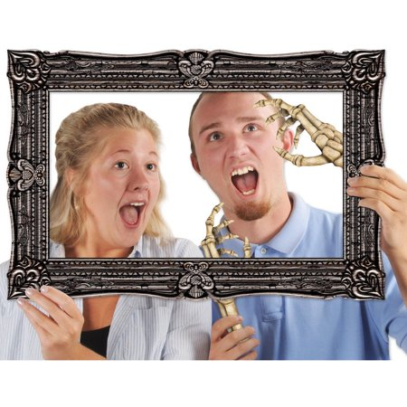 Halloween Photo Fun Frames