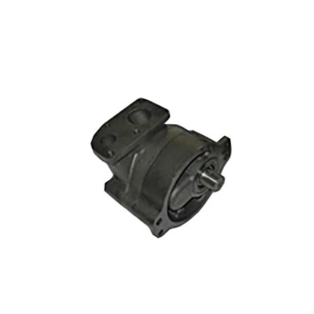 1150637 Hydraulic Pump Made for Caterpillar Engine and Tractor Models 7 D7G 3306 D7G2