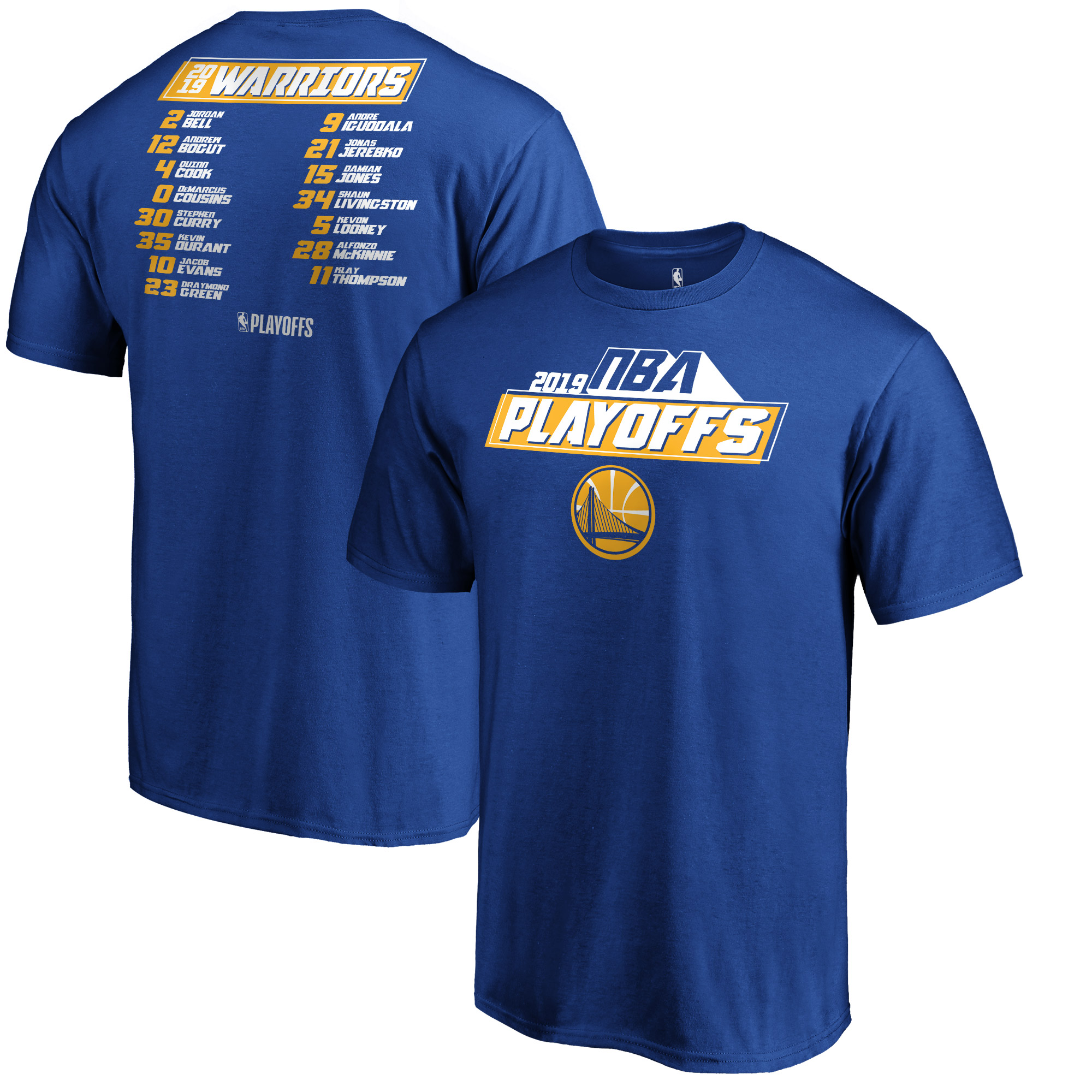 e120e2dd340 Golden State Warriors Team Shop - Walmart.com