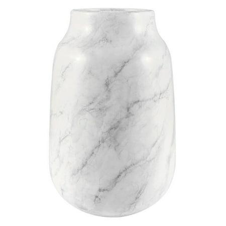 - Sterling Lucca Flower Vase