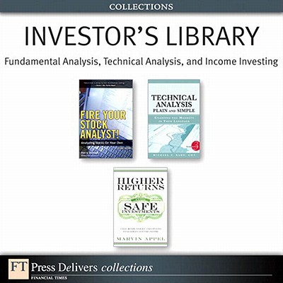 Investor's Library - eBook