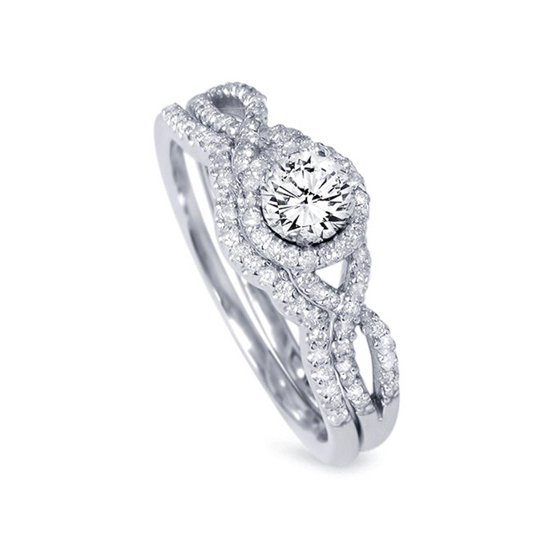 carat engagement wedding rings cut ring watch cushion diamond halo youtube