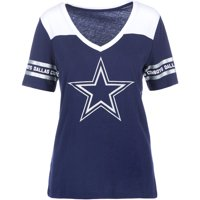 Dallas Cowboys Team Shop Walmart Com