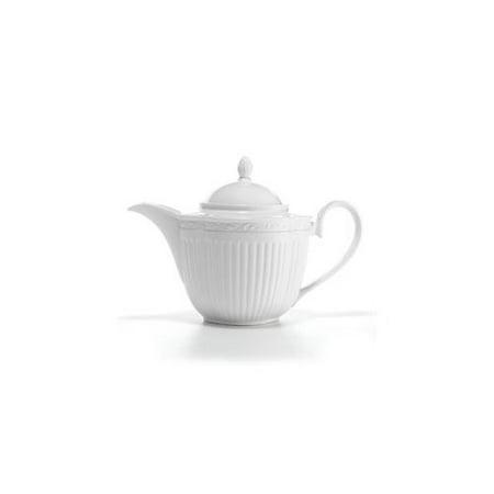 Mikasa Italian Countryside Tea Server