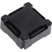 DJI Mavic Battery Charging Hub CPPT000563