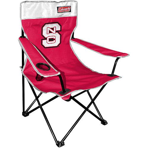 Rawlings Quad Chair, North Carolina Stat
