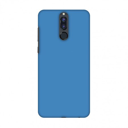 promo code 84819 ab217 Huawei Honor 9i Case,Premium Handcrafted Designer Hard Shell Snap On Case  Shockproof Printed Back Cover with Screen Cleaning Kit for Huawei Honor 9i  , ...