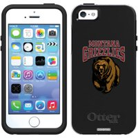 iPhone 5SE/5s OtterBox Symmetry Series University Case (K-P)