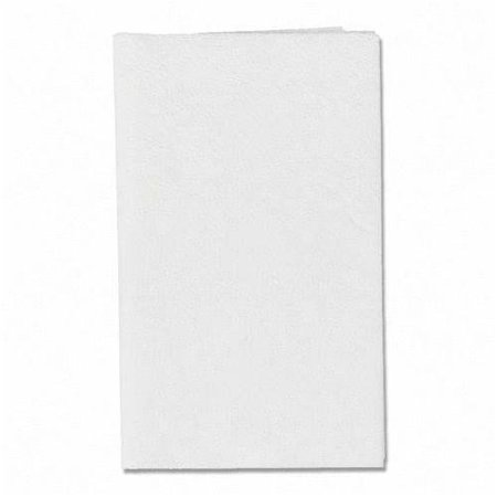 Products 9810827 Everyday Patient Drape Sheet, 2 Ply Tissue, 40