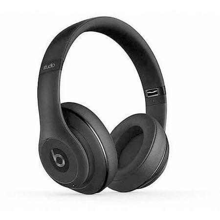 Beats Studio Wireless 2 0 Over Ear Headphones