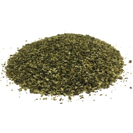 Best Botanicals Kelp Granules (Organic) 16 oz. ()
