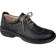 Women's Finn Comfort Lexington