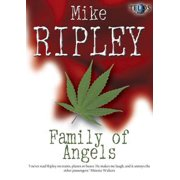 Family of Angels - eBook