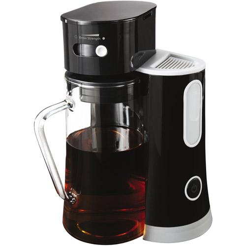 Oster 2.5-Qt. Iced Tea Maker