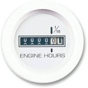 SeaStar Solutions Arctic Hourmeter