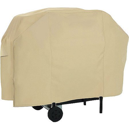 Classic Accessories Terrazzo Barbecue Bbq Grill Patio Storage Cover  Up To 64  Wide  Large