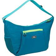 High Sierra Pack-N-Go 2 26L Yoga Duffel Bag