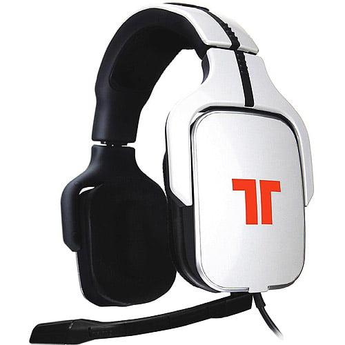 Tritton AX 720 - Headset - full size