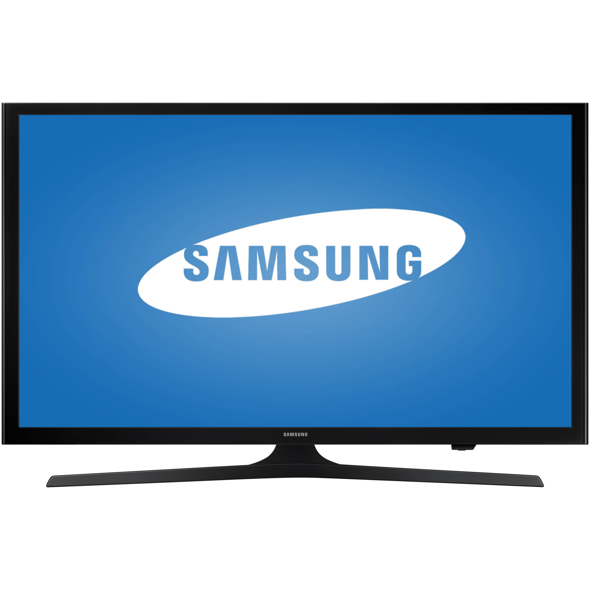 "Refurbished Samsung UN48J5000AFXZA 48"" 1080p 60Hz LED HDTV"