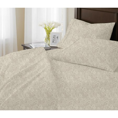 Better Homes And Gardens Sheets  Count
