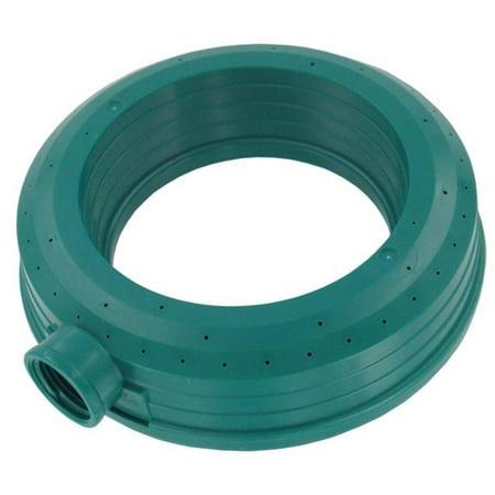 - Gilmour 306UPC Poly Ring Spot Sprinkler